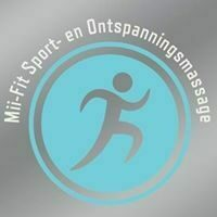 Logo Mii-Fit Transparant